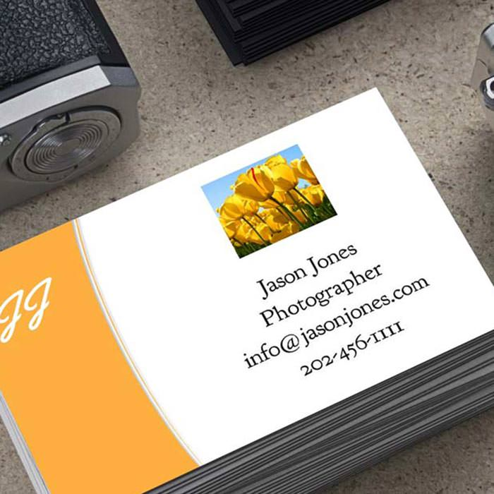 McAlister Photoworks: Create & order photo books, prints, cards ...